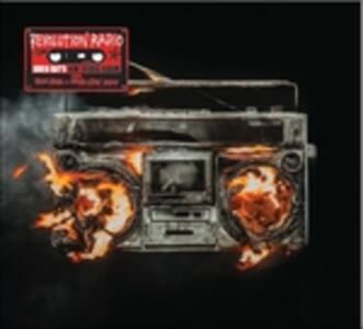 Revolution Radio - Vinile LP di Green Day