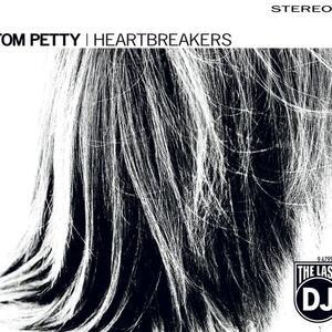 The Last DJ - Vinile LP di Tom Petty,Heartbreakers