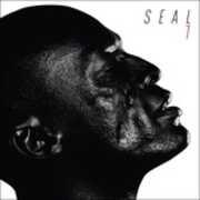 Vinile 7 Seal