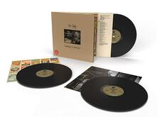 Wildflowers & All the Rest - Vinile LP di Tom Petty