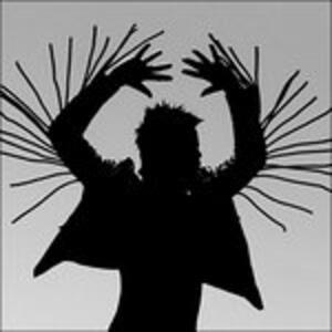 Eclipse - CD Audio di Twin Shadow