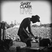 CD Gary Clark Jr. Live Gary Clark Jr.