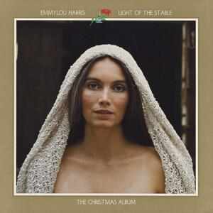 Light of the Stable - Vinile LP di Emmylou Harris