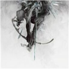 CD The Hunting Party Linkin Park