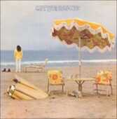 Vinile On the Beach Neil Young