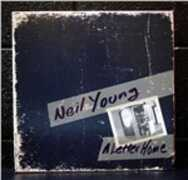 Vinile A Letter Home Neil Young