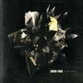 Vinile Living Things Linkin Park