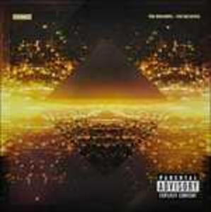 Dreamer the Believer - CD Audio di Common