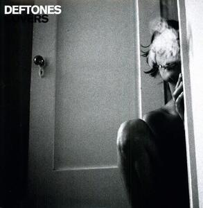 Covers - Vinile LP di Deftones