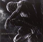 Cover CD Colonna sonora Spider-Man 3