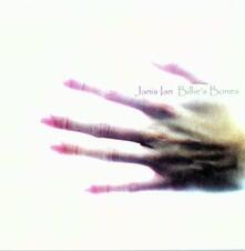 Billie's Bones - CD Audio di Janis Ian