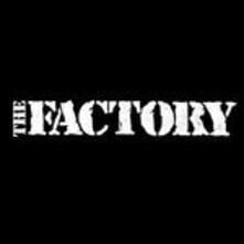 Factory - CD Audio di Factory