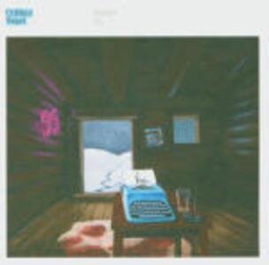 Station 55 - CD Audio di Cristian Vogel
