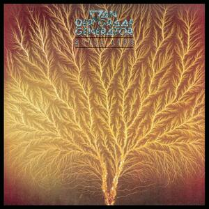 Still Life - CD Audio di Van der Graaf Generator