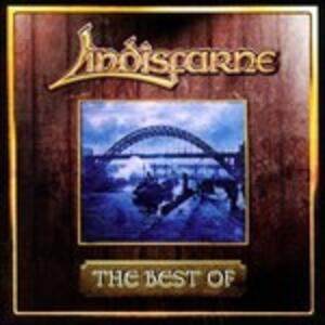 Best of - CD Audio di Lindisfarne