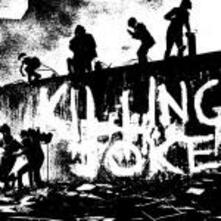 Killing Joke (Remastered + Bonus Tracks) - CD Audio di Killing Joke