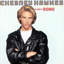 Buddy's Song (Colonna sonora) - CD Audio di Chesney Hawkes