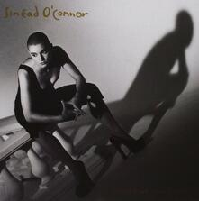 Am I Not your Girl - CD Audio di Sinead O'Connor