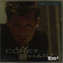 Best of - CD Audio di Corey Hart