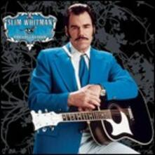Collection - CD Audio di Slim Whitman