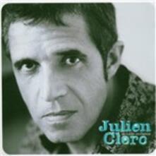 Double Enfance - CD Audio di Julien Clerc