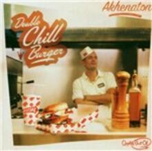 Best of - CD Audio di Akhenaton