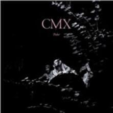 Pedot - CD Audio di CMX
