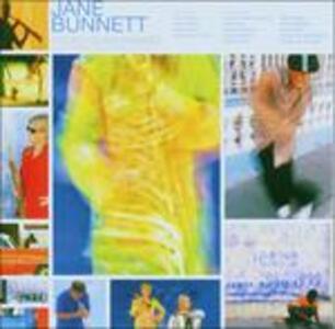 Radio Guantanamo. Blues - CD Audio di Jane Bunnett