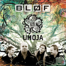 Umoja - CD Audio di Blof