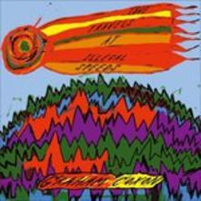 Love Travels at Illegal - CD Audio di Graham Coxon