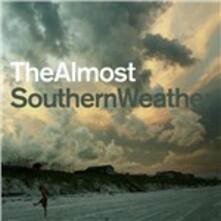 Southern Weather - CD Audio di Almost