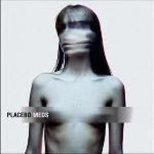 Meds - CD Audio di Placebo
