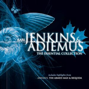 Essential Collection - CD Audio di Karl Jenkins