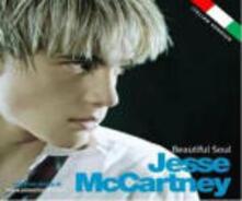 Beautiful Soul - CD Audio di Jesse McCartney