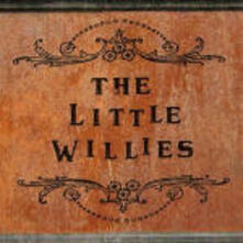 Little Willies - CD Audio di Little Willies