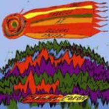 Love Travels at Illegal Speeds - CD Audio di Graham Coxon