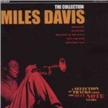 The Collection - CD Audio di Miles Davis