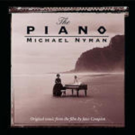 Lezioni di Piano (The Piano) (Colonna sonora) (Remastered) - CD Audio di Michael Nyman
