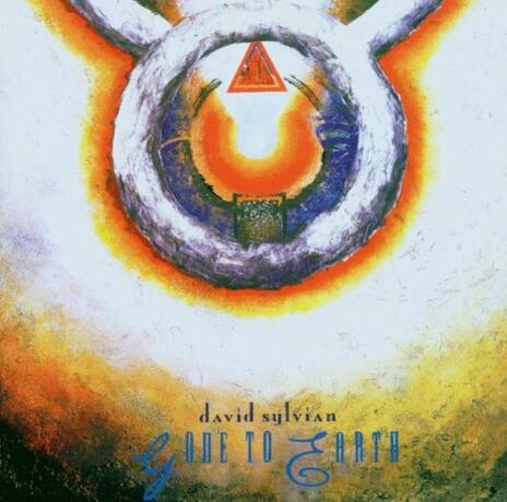 Gone to Earth (Remastered) - CD Audio di David Sylvian