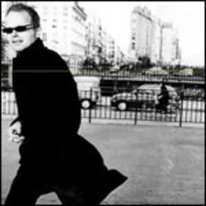 Bleibt Alles Anders - CD Audio di Herbert Grönemeyer
