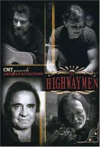 Film The Highwaymen. American Revolutions