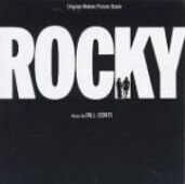 CD Rocky (Colonna Sonora) Bill Conti