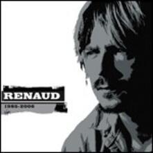 100 Chansons - CD Audio di Renaud