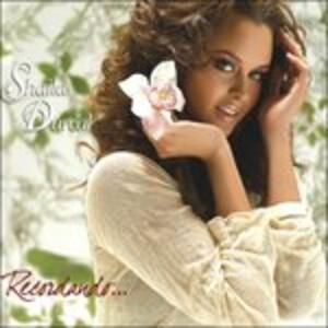 Recordando - CD Audio di Shaila Durcal