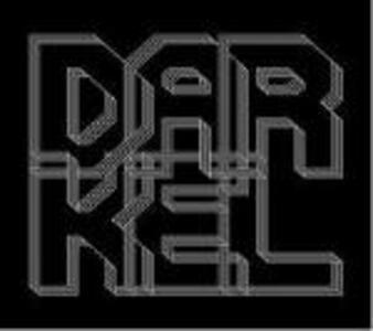 Darkel - CD Audio di Darkel