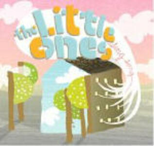 Sing Song - CD Audio di Little Ones