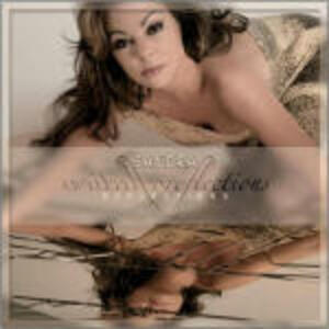 Reflection. The Reproduced Hits - CD Audio di Sandra