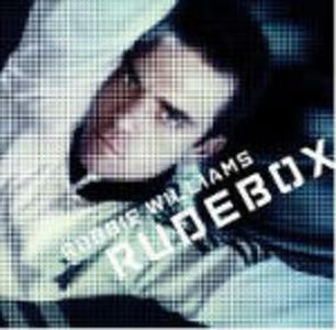 Rudebox - CD Audio di Robbie Williams