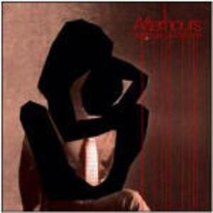 Ballate per piccole iene - CD Audio di Afterhours