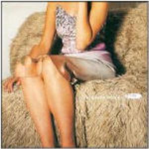 Nido - CD Audio di Cristina Donà